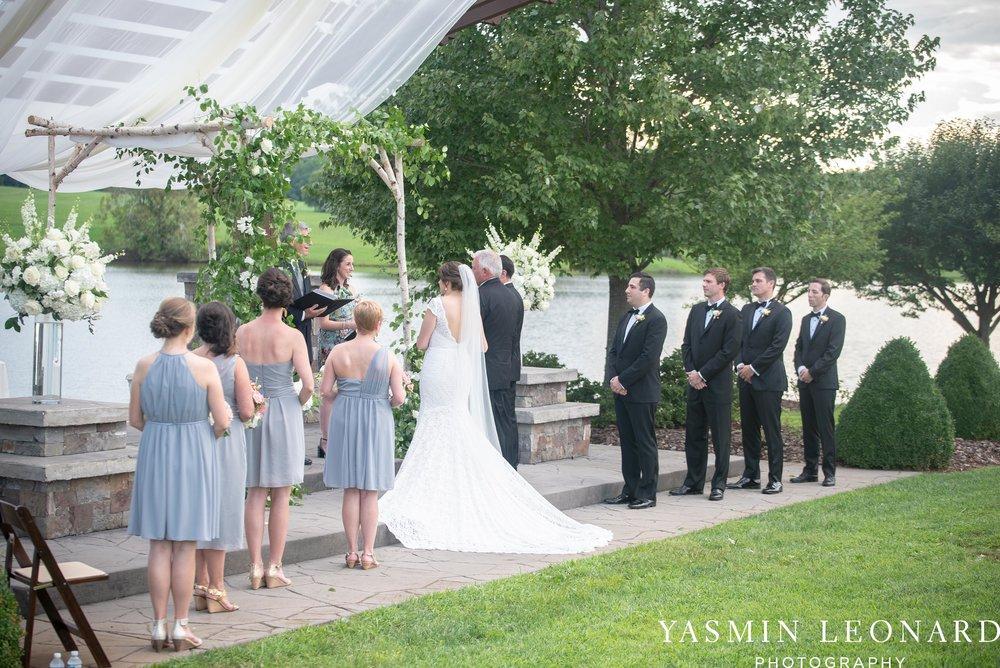 Adaumont Farm - Adaumont Farm Wedding - NC Wedding Venue - Triad Wedding Venue - Winston Salem Wedding Venue - NC Photographer - Yasmin Leonard Photography-46.jpg