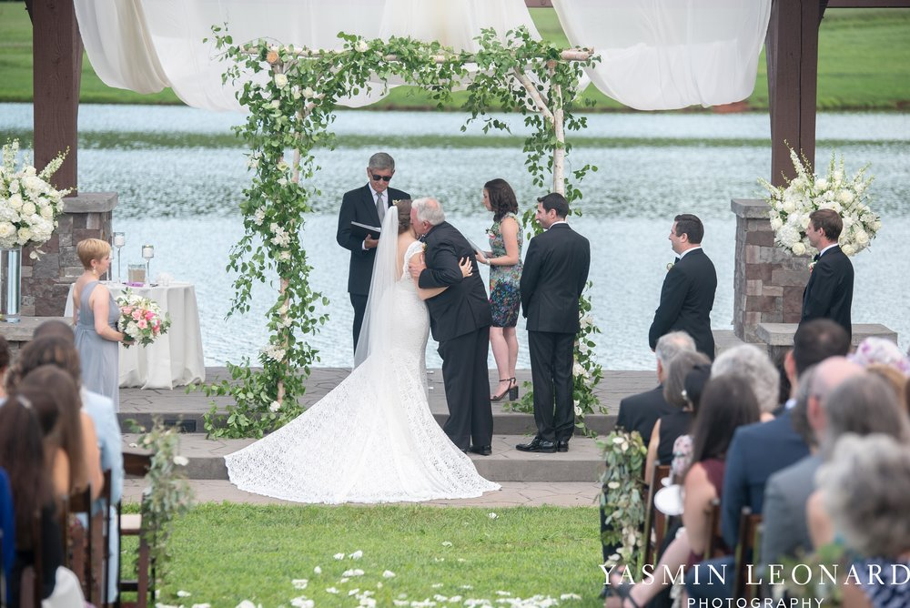 Adaumont Farm - Adaumont Farm Wedding - NC Wedding Venue - Triad Wedding Venue - Winston Salem Wedding Venue - NC Photographer - Yasmin Leonard Photography-48.jpg