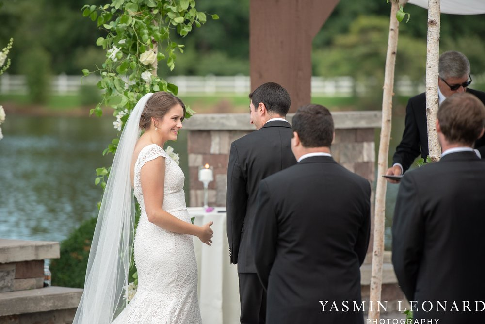 Adaumont Farm - Adaumont Farm Wedding - NC Wedding Venue - Triad Wedding Venue - Winston Salem Wedding Venue - NC Photographer - Yasmin Leonard Photography-49.jpg