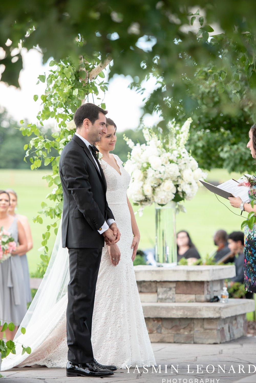 Adaumont Farm - Adaumont Farm Wedding - NC Wedding Venue - Triad Wedding Venue - Winston Salem Wedding Venue - NC Photographer - Yasmin Leonard Photography-50.jpg