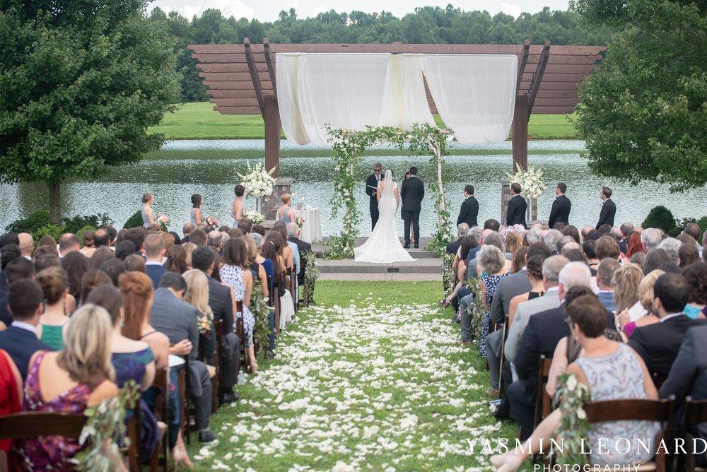 Adaumont Farm - Adaumont Farm Wedding - NC Wedding Venue - Triad Wedding Venue - Winston Salem Wedding Venue - NC Photographer - Yasmin Leonard Photography-51.jpg