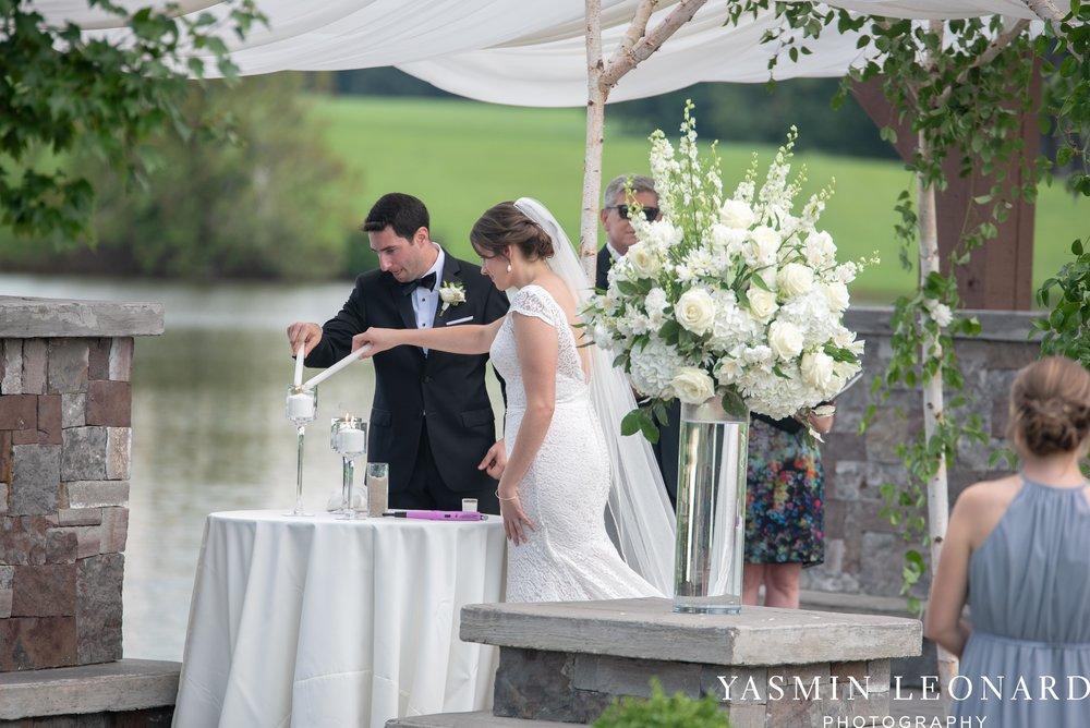Adaumont Farm - Adaumont Farm Wedding - NC Wedding Venue - Triad Wedding Venue - Winston Salem Wedding Venue - NC Photographer - Yasmin Leonard Photography-53.jpg