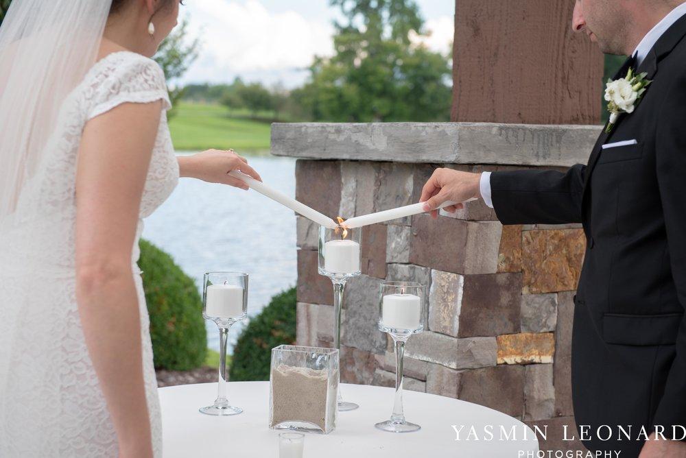 Adaumont Farm - Adaumont Farm Wedding - NC Wedding Venue - Triad Wedding Venue - Winston Salem Wedding Venue - NC Photographer - Yasmin Leonard Photography-54.jpg