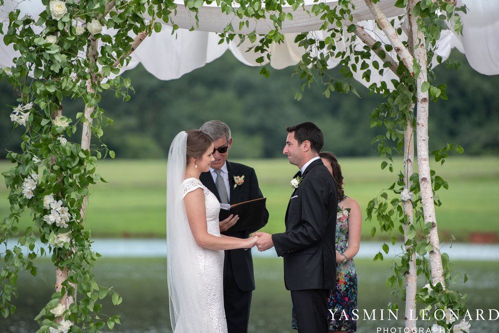 Adaumont Farm - Adaumont Farm Wedding - NC Wedding Venue - Triad Wedding Venue - Winston Salem Wedding Venue - NC Photographer - Yasmin Leonard Photography-55.jpg