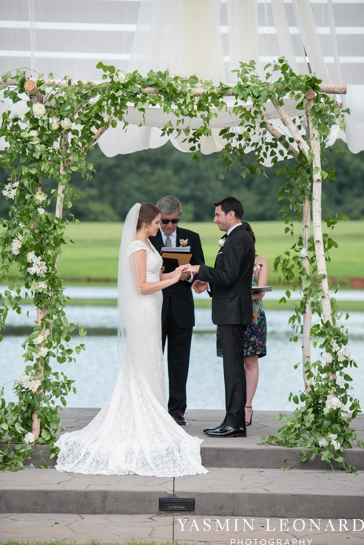 Adaumont Farm - Adaumont Farm Wedding - NC Wedding Venue - Triad Wedding Venue - Winston Salem Wedding Venue - NC Photographer - Yasmin Leonard Photography-56.jpg