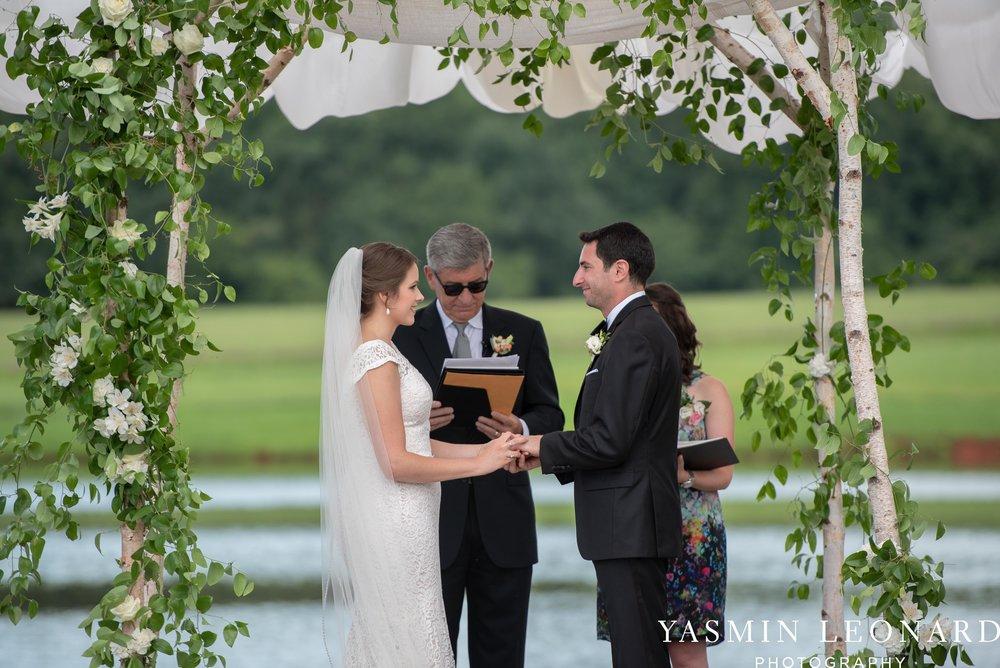 Adaumont Farm - Adaumont Farm Wedding - NC Wedding Venue - Triad Wedding Venue - Winston Salem Wedding Venue - NC Photographer - Yasmin Leonard Photography-57.jpg