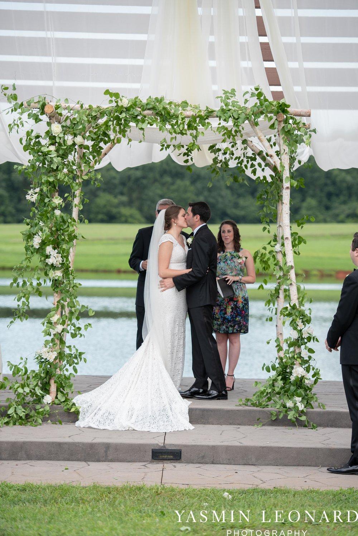 Adaumont Farm - Adaumont Farm Wedding - NC Wedding Venue - Triad Wedding Venue - Winston Salem Wedding Venue - NC Photographer - Yasmin Leonard Photography-58.jpg