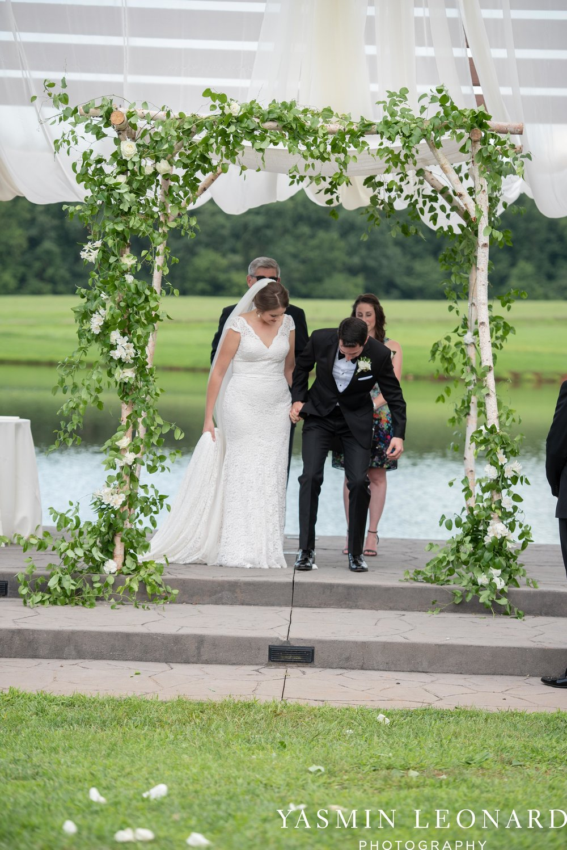 Adaumont Farm - Adaumont Farm Wedding - NC Wedding Venue - Triad Wedding Venue - Winston Salem Wedding Venue - NC Photographer - Yasmin Leonard Photography-60.jpg
