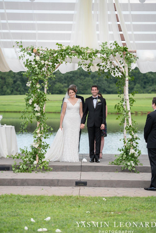 Adaumont Farm - Adaumont Farm Wedding - NC Wedding Venue - Triad Wedding Venue - Winston Salem Wedding Venue - NC Photographer - Yasmin Leonard Photography-59.jpg