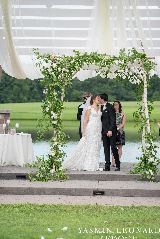 Adaumont Farm - Adaumont Farm Wedding - NC Wedding Venue - Triad Wedding Venue - Winston Salem Wedding Venue - NC Photographer - Yasmin Leonard Photography-61.jpg