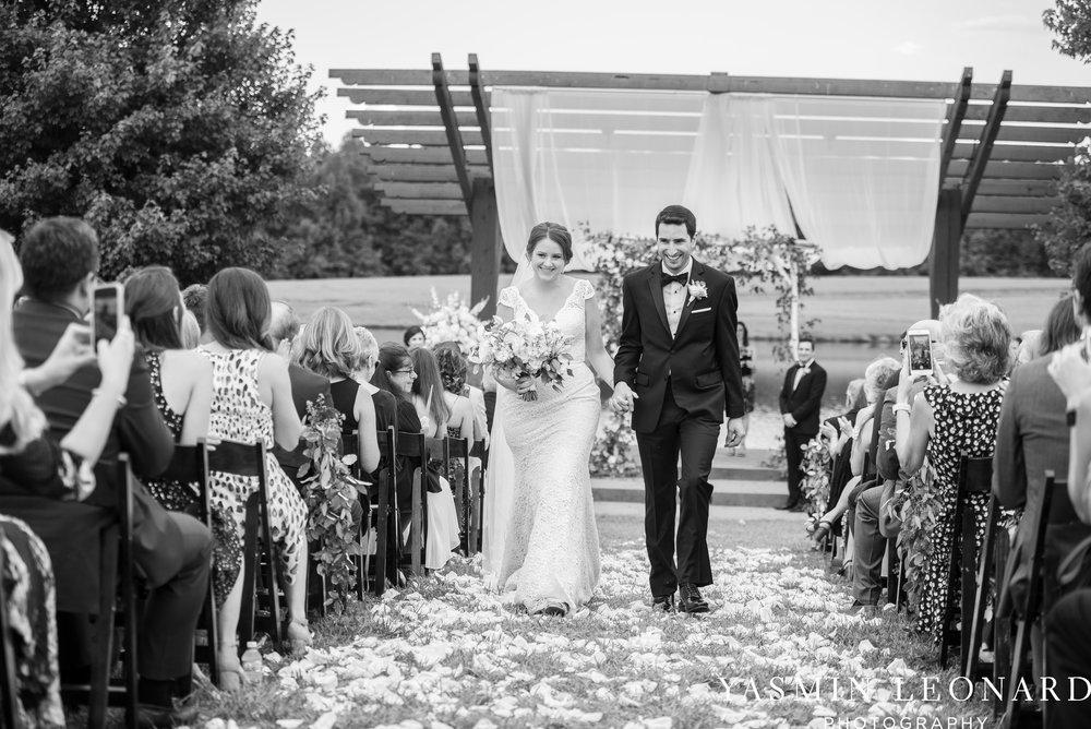 Adaumont Farm - Adaumont Farm Wedding - NC Wedding Venue - Triad Wedding Venue - Winston Salem Wedding Venue - NC Photographer - Yasmin Leonard Photography-62.jpg