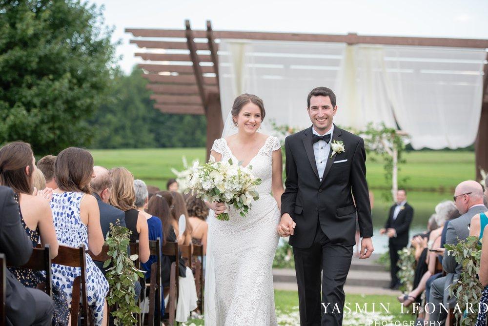 Adaumont Farm - Adaumont Farm Wedding - NC Wedding Venue - Triad Wedding Venue - Winston Salem Wedding Venue - NC Photographer - Yasmin Leonard Photography-63.jpg