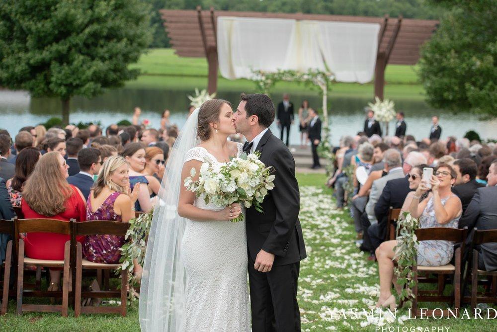 Adaumont Farm - Adaumont Farm Wedding - NC Wedding Venue - Triad Wedding Venue - Winston Salem Wedding Venue - NC Photographer - Yasmin Leonard Photography-64.jpg