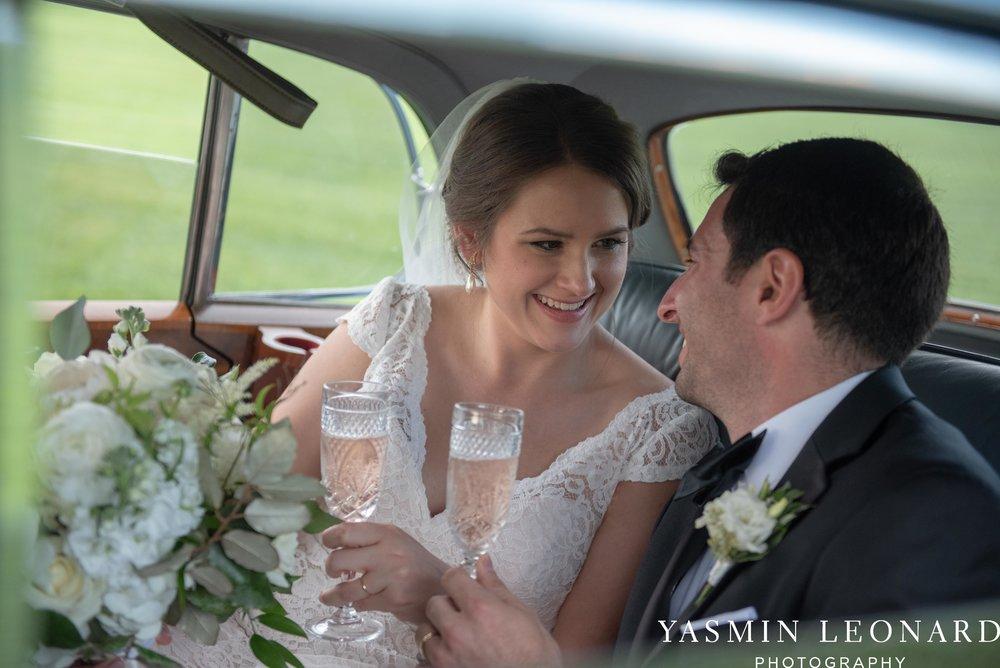 Adaumont Farm - Adaumont Farm Wedding - NC Wedding Venue - Triad Wedding Venue - Winston Salem Wedding Venue - NC Photographer - Yasmin Leonard Photography-66.jpg