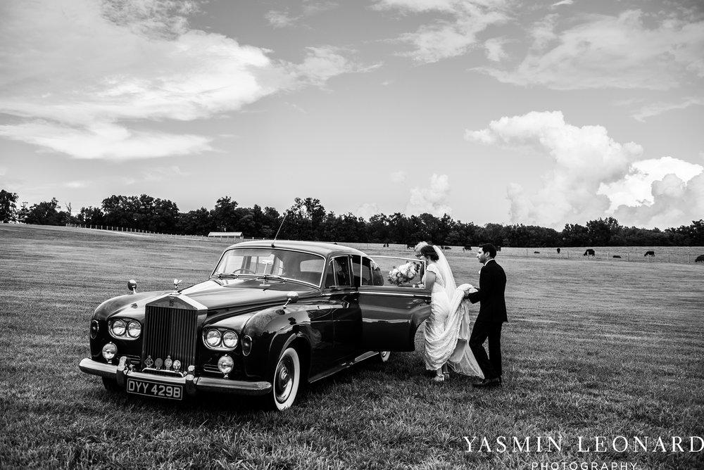 Adaumont Farm - Adaumont Farm Wedding - NC Wedding Venue - Triad Wedding Venue - Winston Salem Wedding Venue - NC Photographer - Yasmin Leonard Photography-65.jpg