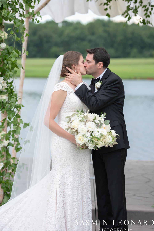 Adaumont Farm - Adaumont Farm Wedding - NC Wedding Venue - Triad Wedding Venue - Winston Salem Wedding Venue - NC Photographer - Yasmin Leonard Photography-71.jpg