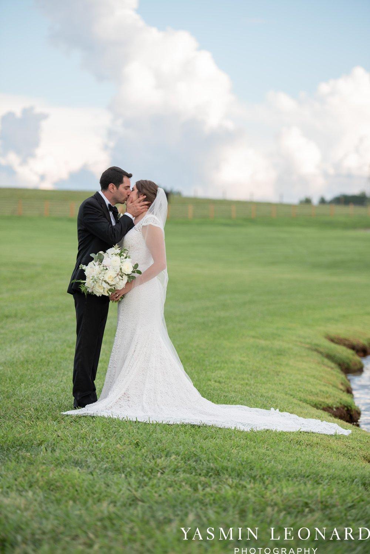 Adaumont Farm - Adaumont Farm Wedding - NC Wedding Venue - Triad Wedding Venue - Winston Salem Wedding Venue - NC Photographer - Yasmin Leonard Photography-74.jpg