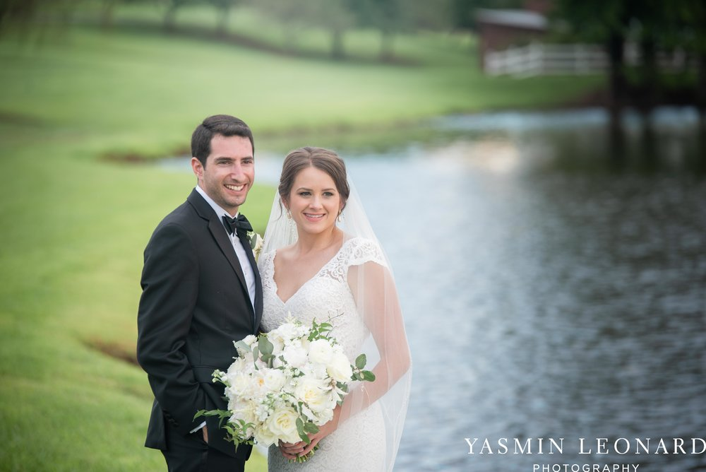 Adaumont Farm - Adaumont Farm Wedding - NC Wedding Venue - Triad Wedding Venue - Winston Salem Wedding Venue - NC Photographer - Yasmin Leonard Photography-76.jpg