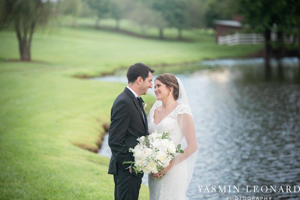 Adaumont Farm - Adaumont Farm Wedding - NC Wedding Venue - Triad Wedding Venue - Winston Salem Wedding Venue - NC Photographer - Yasmin Leonard Photography-79.jpg