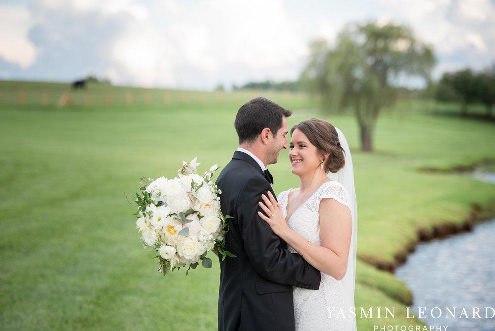Adaumont Farm - Adaumont Farm Wedding - NC Wedding Venue - Triad Wedding Venue - Winston Salem Wedding Venue - NC Photographer - Yasmin Leonard Photography-81.jpg