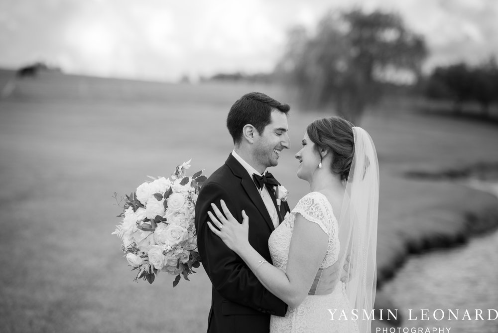 Adaumont Farm - Adaumont Farm Wedding - NC Wedding Venue - Triad Wedding Venue - Winston Salem Wedding Venue - NC Photographer - Yasmin Leonard Photography-80.jpg