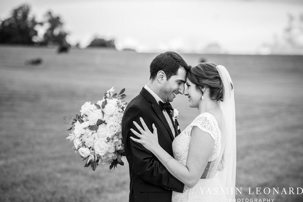 Adaumont Farm - Adaumont Farm Wedding - NC Wedding Venue - Triad Wedding Venue - Winston Salem Wedding Venue - NC Photographer - Yasmin Leonard Photography-83.jpg