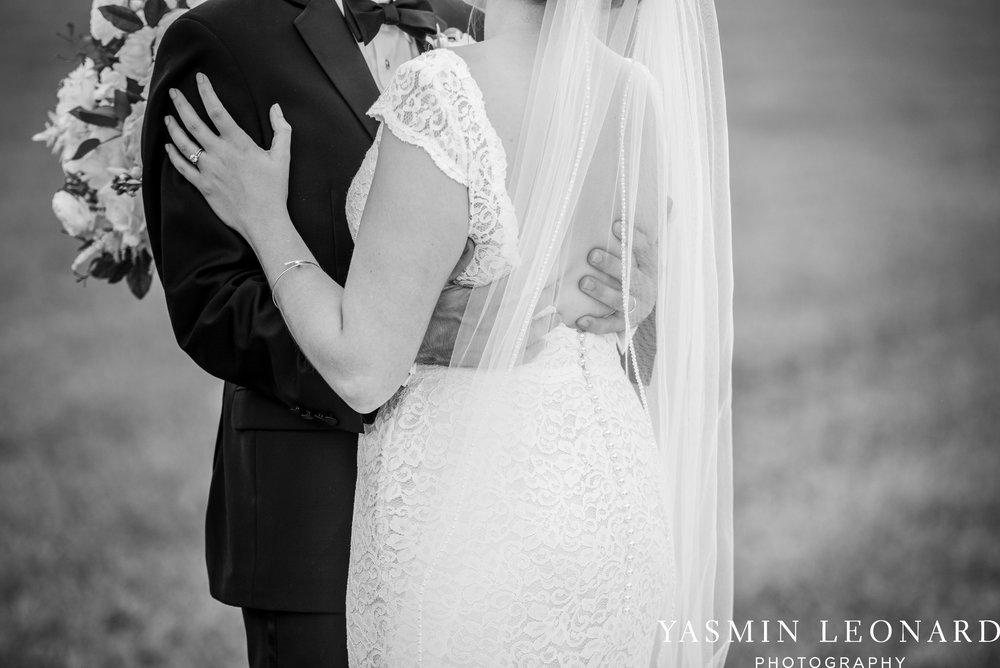 Adaumont Farm - Adaumont Farm Wedding - NC Wedding Venue - Triad Wedding Venue - Winston Salem Wedding Venue - NC Photographer - Yasmin Leonard Photography-82.jpg