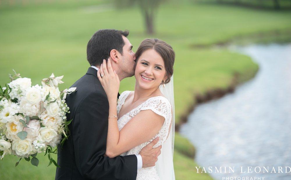 Adaumont Farm - Adaumont Farm Wedding - NC Wedding Venue - Triad Wedding Venue - Winston Salem Wedding Venue - NC Photographer - Yasmin Leonard Photography-84.jpg
