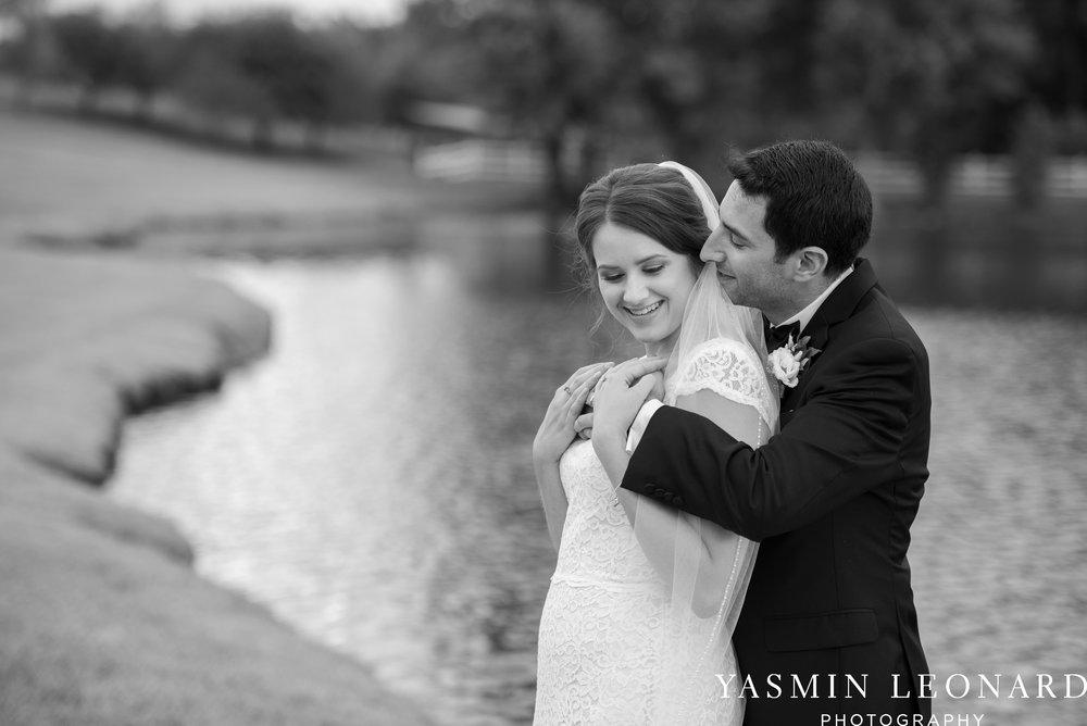 Adaumont Farm - Adaumont Farm Wedding - NC Wedding Venue - Triad Wedding Venue - Winston Salem Wedding Venue - NC Photographer - Yasmin Leonard Photography-85.jpg