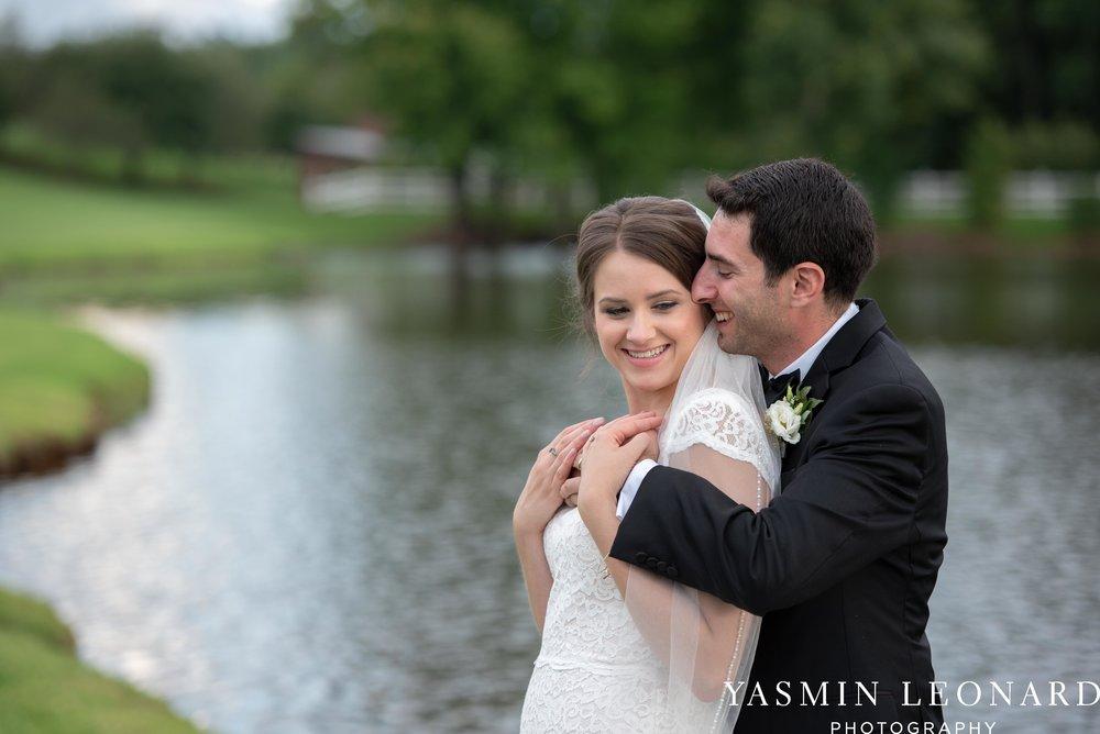 Adaumont Farm - Adaumont Farm Wedding - NC Wedding Venue - Triad Wedding Venue - Winston Salem Wedding Venue - NC Photographer - Yasmin Leonard Photography-86.jpg