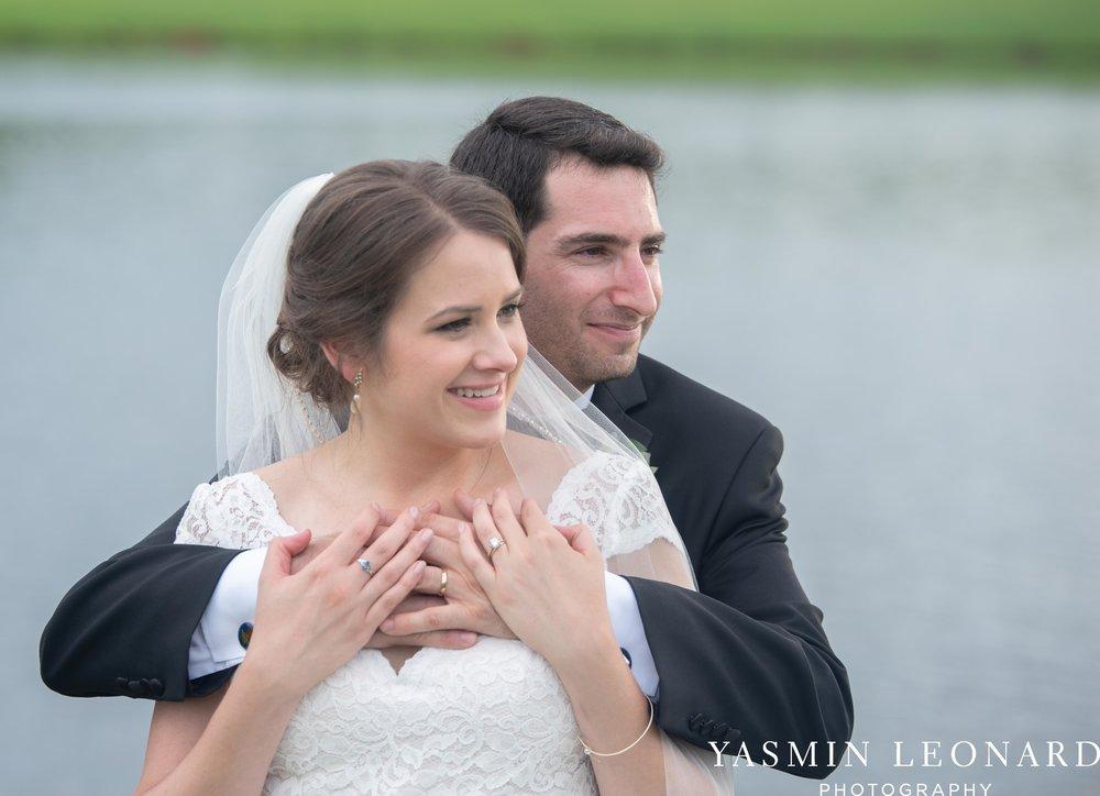Adaumont Farm - Adaumont Farm Wedding - NC Wedding Venue - Triad Wedding Venue - Winston Salem Wedding Venue - NC Photographer - Yasmin Leonard Photography-88.jpg