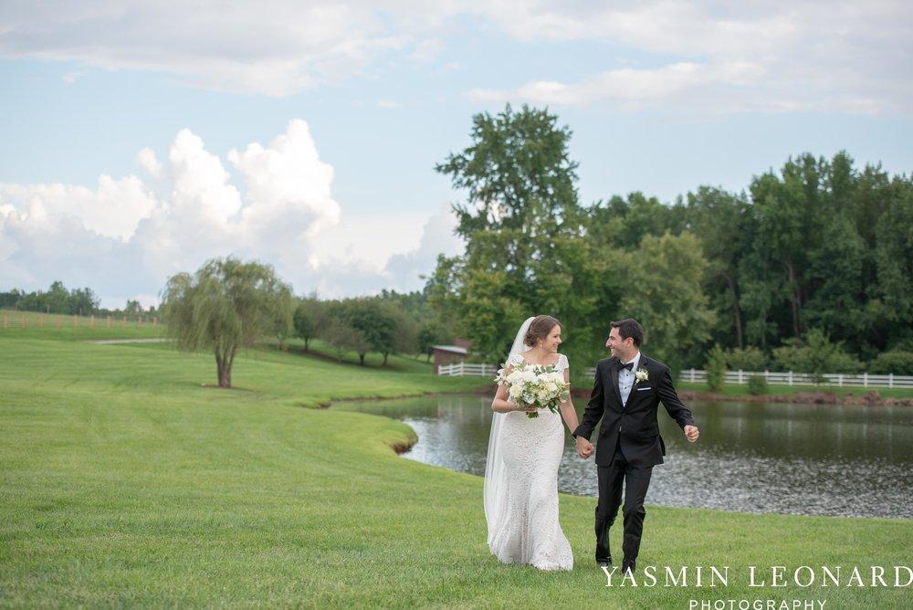 Adaumont Farm - Adaumont Farm Wedding - NC Wedding Venue - Triad Wedding Venue - Winston Salem Wedding Venue - NC Photographer - Yasmin Leonard Photography-90.jpg