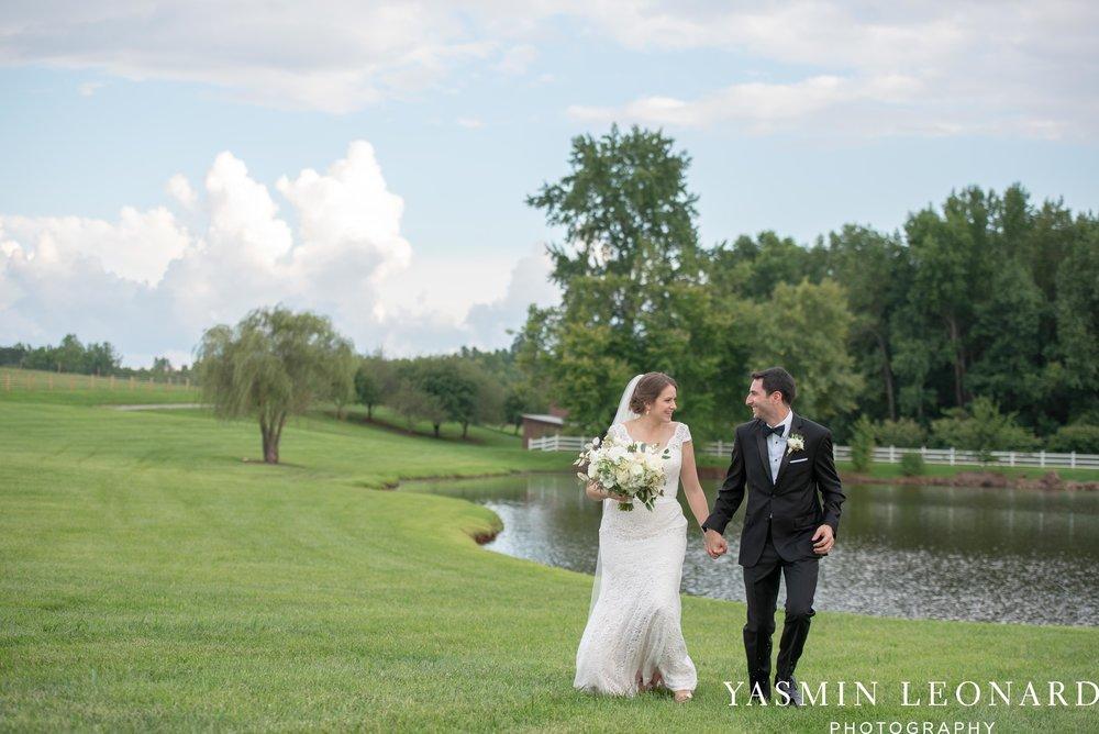 Adaumont Farm - Adaumont Farm Wedding - NC Wedding Venue - Triad Wedding Venue - Winston Salem Wedding Venue - NC Photographer - Yasmin Leonard Photography-91.jpg