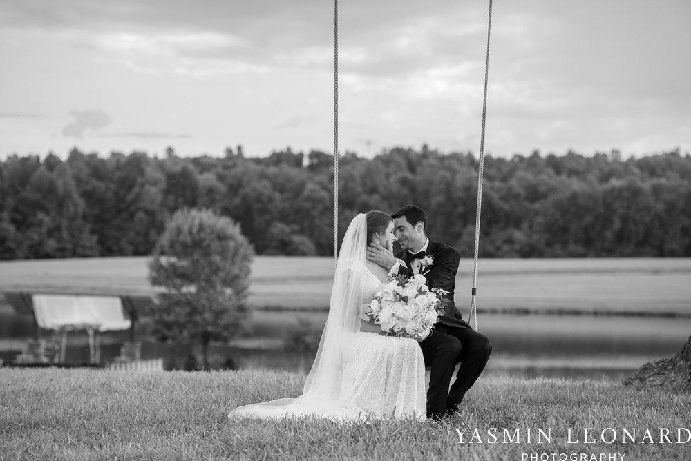 Adaumont Farm - Adaumont Farm Wedding - NC Wedding Venue - Triad Wedding Venue - Winston Salem Wedding Venue - NC Photographer - Yasmin Leonard Photography-96.jpg