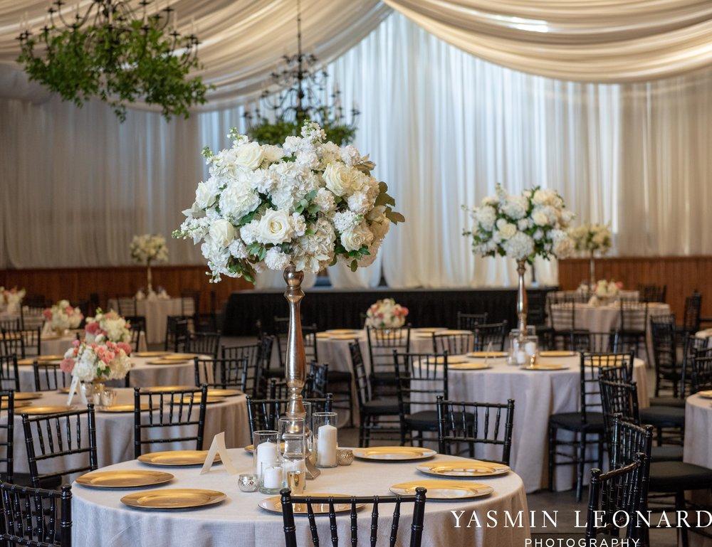 Adaumont Farm - Adaumont Farm Wedding - NC Wedding Venue - Triad Wedding Venue - Winston Salem Wedding Venue - NC Photographer - Yasmin Leonard Photography-98.jpg