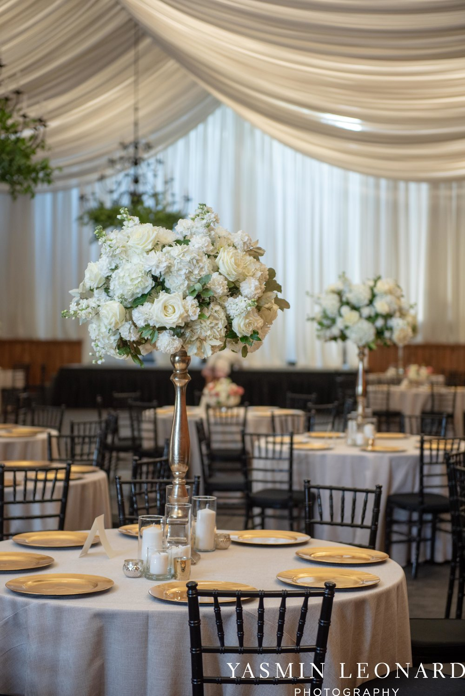 Adaumont Farm - Adaumont Farm Wedding - NC Wedding Venue - Triad Wedding Venue - Winston Salem Wedding Venue - NC Photographer - Yasmin Leonard Photography-100.jpg