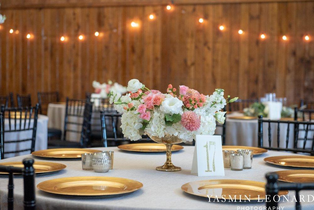 Adaumont Farm - Adaumont Farm Wedding - NC Wedding Venue - Triad Wedding Venue - Winston Salem Wedding Venue - NC Photographer - Yasmin Leonard Photography-99.jpg