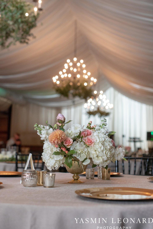 Adaumont Farm - Adaumont Farm Wedding - NC Wedding Venue - Triad Wedding Venue - Winston Salem Wedding Venue - NC Photographer - Yasmin Leonard Photography-101.jpg