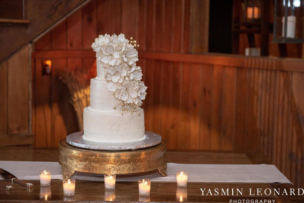 Adaumont Farm - Adaumont Farm Wedding - NC Wedding Venue - Triad Wedding Venue - Winston Salem Wedding Venue - NC Photographer - Yasmin Leonard Photography-104.jpg