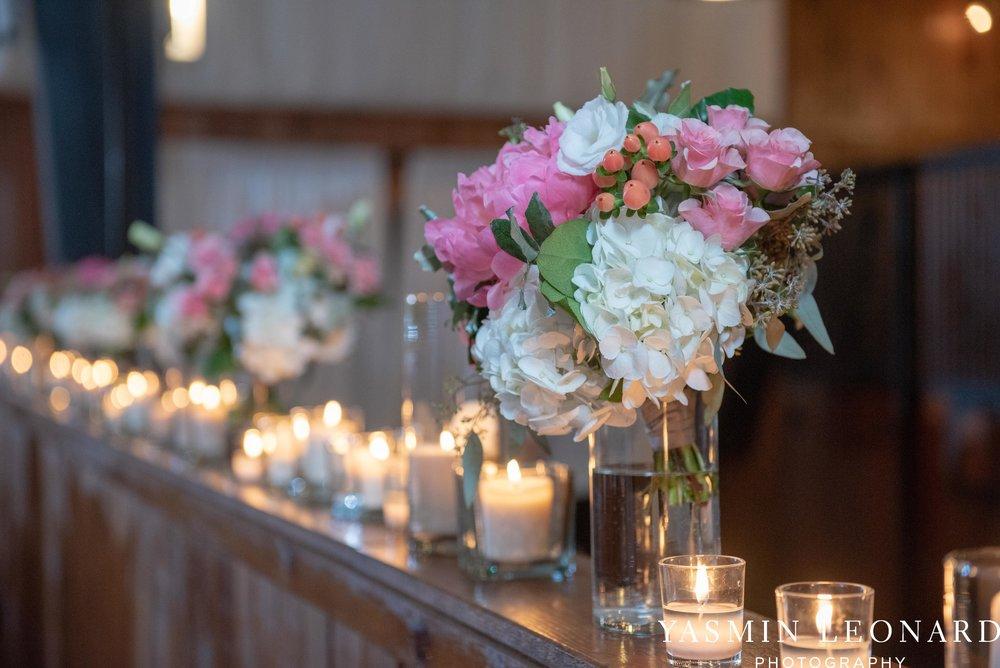 Adaumont Farm - Adaumont Farm Wedding - NC Wedding Venue - Triad Wedding Venue - Winston Salem Wedding Venue - NC Photographer - Yasmin Leonard Photography-103.jpg