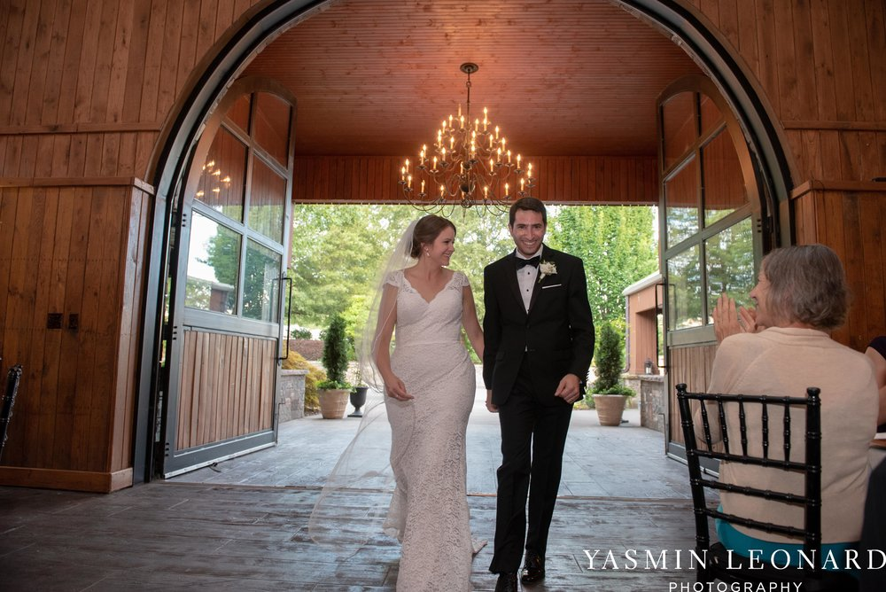 Adaumont Farm - Adaumont Farm Wedding - NC Wedding Venue - Triad Wedding Venue - Winston Salem Wedding Venue - NC Photographer - Yasmin Leonard Photography-106.jpg