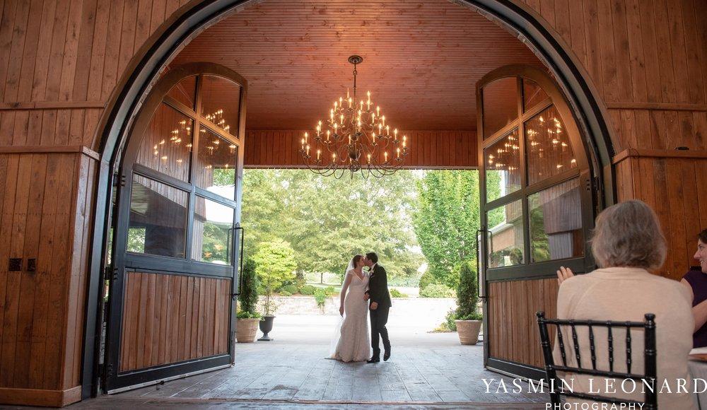 Adaumont Farm - Adaumont Farm Wedding - NC Wedding Venue - Triad Wedding Venue - Winston Salem Wedding Venue - NC Photographer - Yasmin Leonard Photography-105.jpg