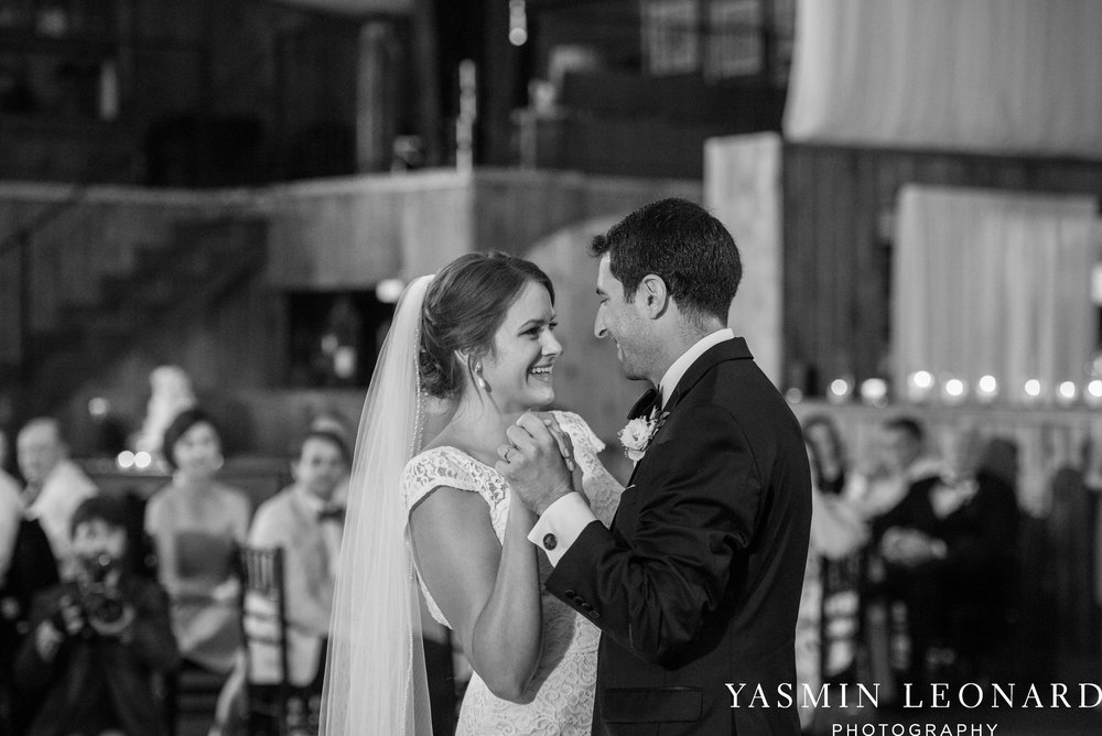Adaumont Farm - Adaumont Farm Wedding - NC Wedding Venue - Triad Wedding Venue - Winston Salem Wedding Venue - NC Photographer - Yasmin Leonard Photography-108.jpg