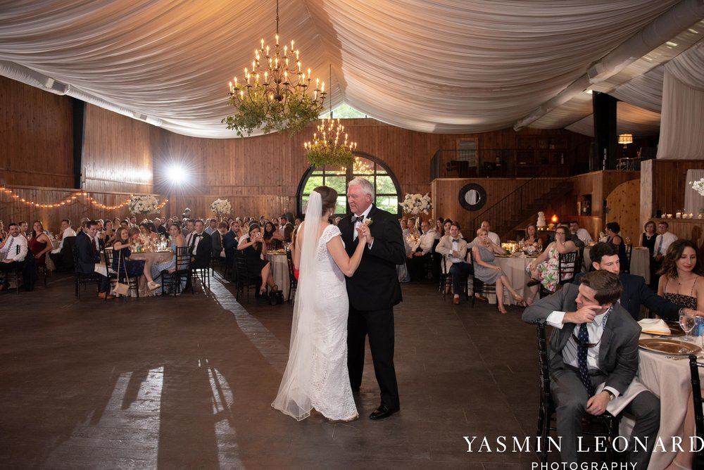 Adaumont Farm - Adaumont Farm Wedding - NC Wedding Venue - Triad Wedding Venue - Winston Salem Wedding Venue - NC Photographer - Yasmin Leonard Photography-114.jpg