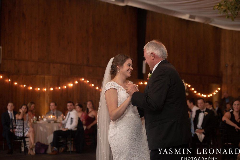 Adaumont Farm - Adaumont Farm Wedding - NC Wedding Venue - Triad Wedding Venue - Winston Salem Wedding Venue - NC Photographer - Yasmin Leonard Photography-115.jpg