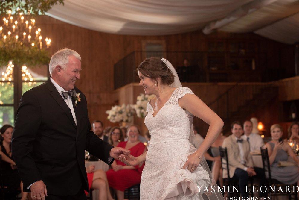 Adaumont Farm - Adaumont Farm Wedding - NC Wedding Venue - Triad Wedding Venue - Winston Salem Wedding Venue - NC Photographer - Yasmin Leonard Photography-117.jpg