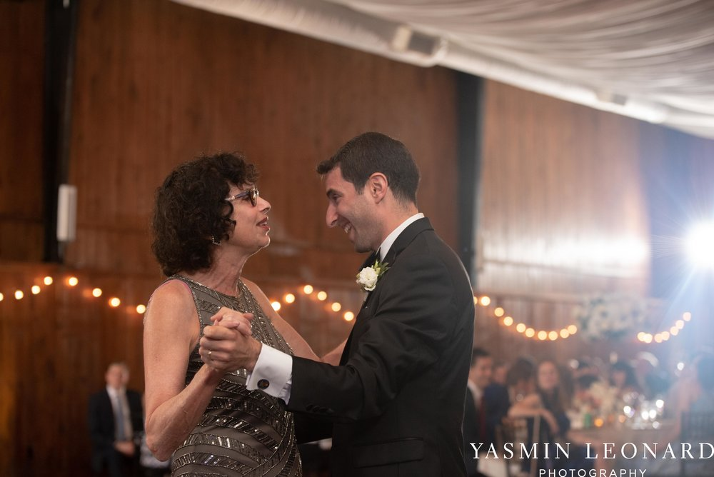 Adaumont Farm - Adaumont Farm Wedding - NC Wedding Venue - Triad Wedding Venue - Winston Salem Wedding Venue - NC Photographer - Yasmin Leonard Photography-120.jpg