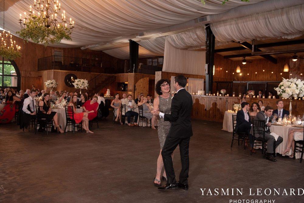 Adaumont Farm - Adaumont Farm Wedding - NC Wedding Venue - Triad Wedding Venue - Winston Salem Wedding Venue - NC Photographer - Yasmin Leonard Photography-121.jpg