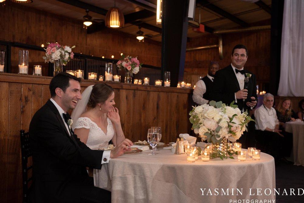 Adaumont Farm - Adaumont Farm Wedding - NC Wedding Venue - Triad Wedding Venue - Winston Salem Wedding Venue - NC Photographer - Yasmin Leonard Photography-122.jpg