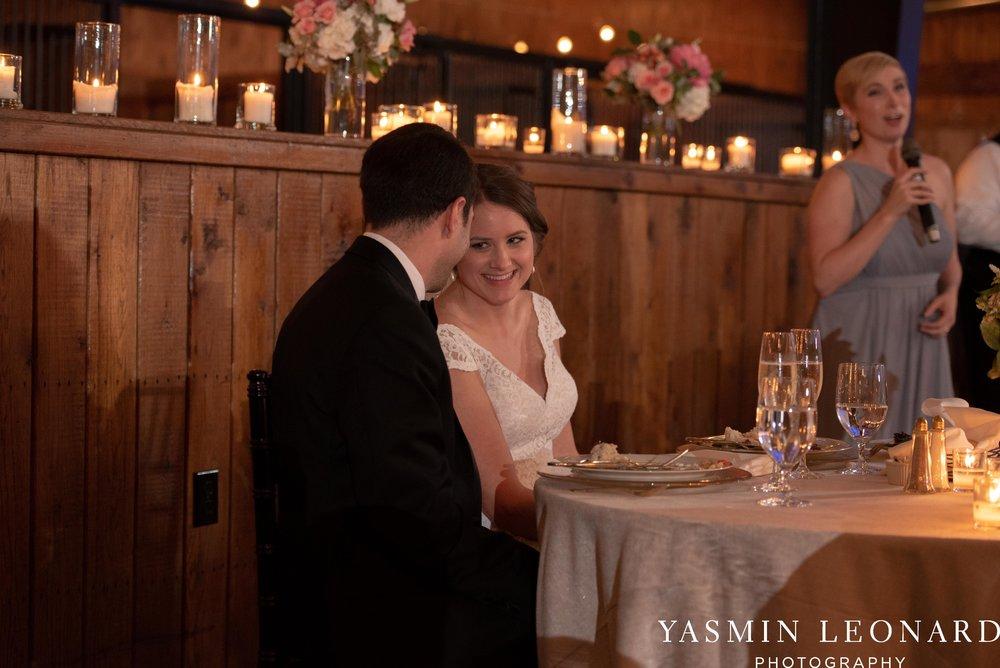 Adaumont Farm - Adaumont Farm Wedding - NC Wedding Venue - Triad Wedding Venue - Winston Salem Wedding Venue - NC Photographer - Yasmin Leonard Photography-123.jpg